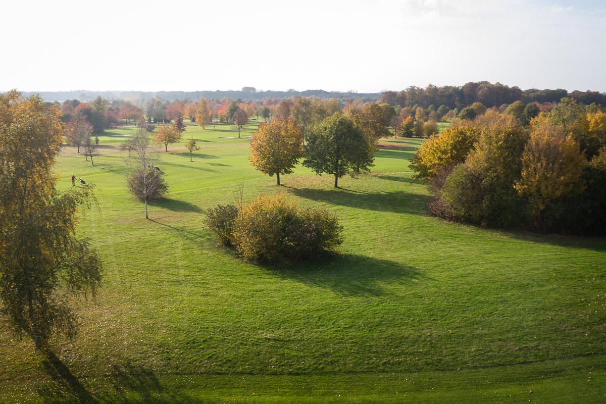 Golfplatz_-1