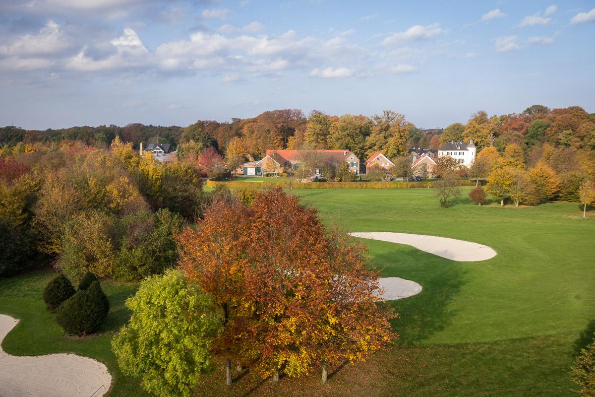 Golfplatz_-10
