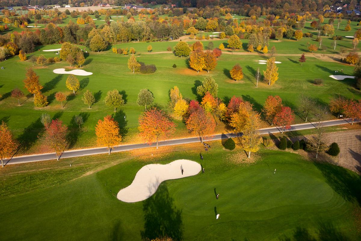 Golfplatz_-5