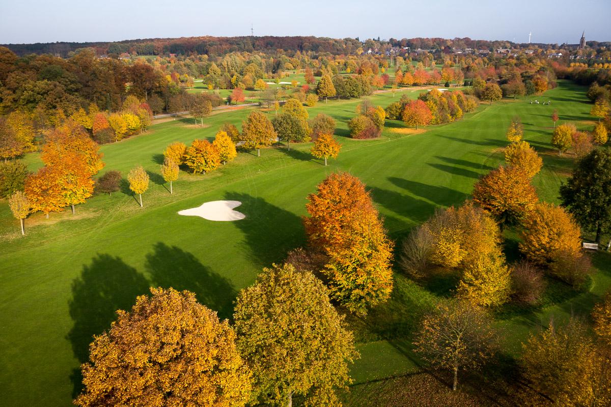 Golfplatz_-6