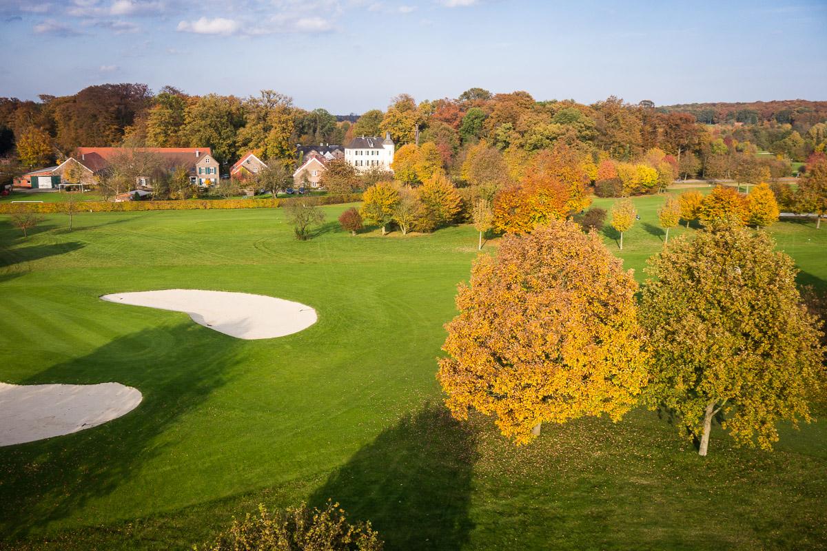 Golfplatz_-7