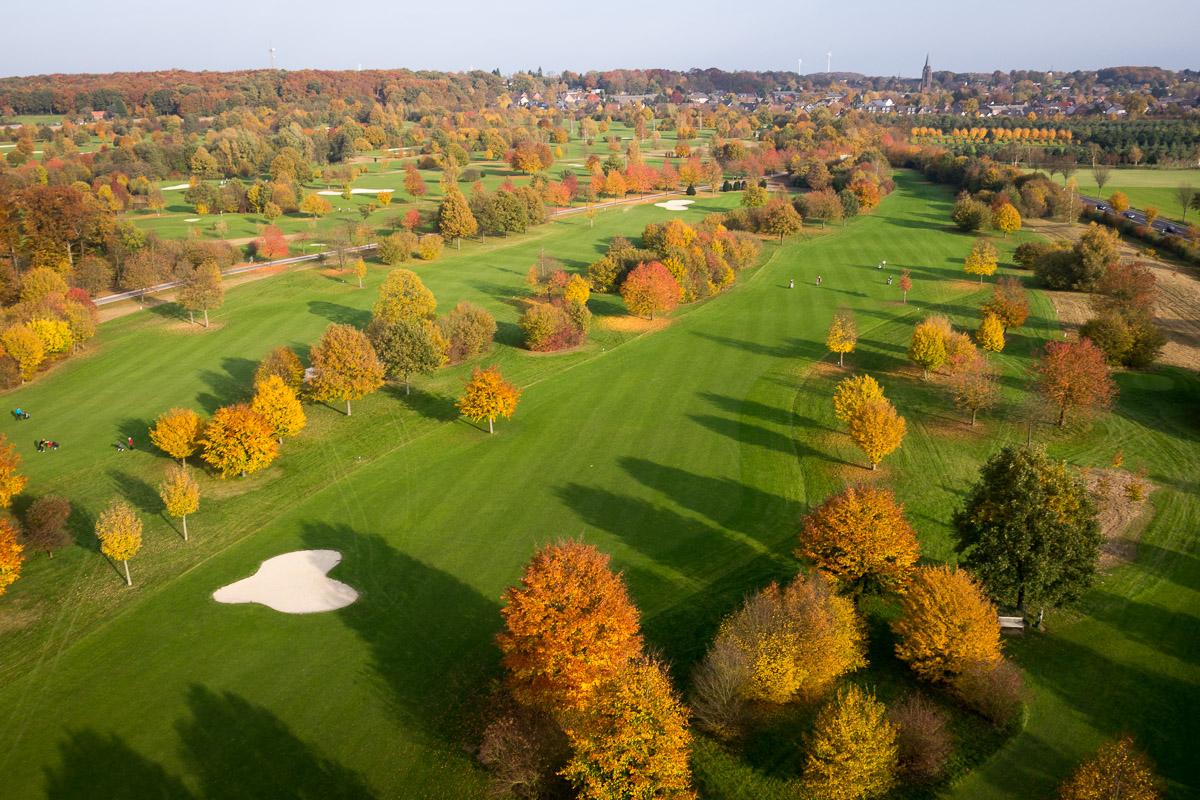 Golfplatz_-8