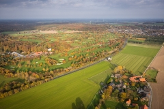 Golfplatz_-15
