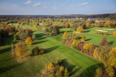 Golfplatz_-2