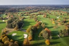 Golfplatz_-3