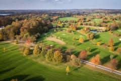 Golfplatz_-4