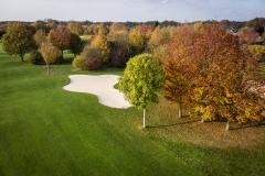 Golfplatz_-9