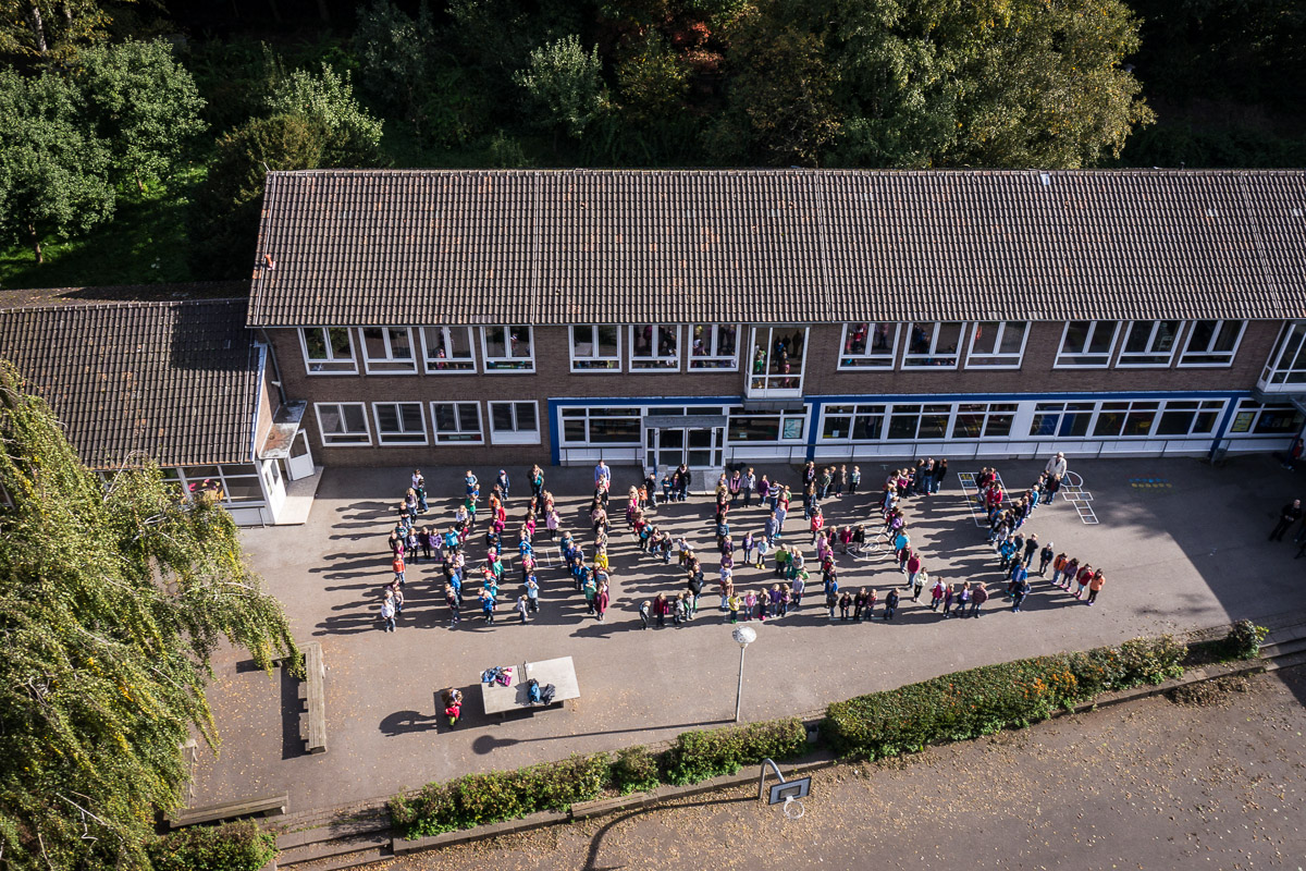 Grundschule_Hinsbeck-10