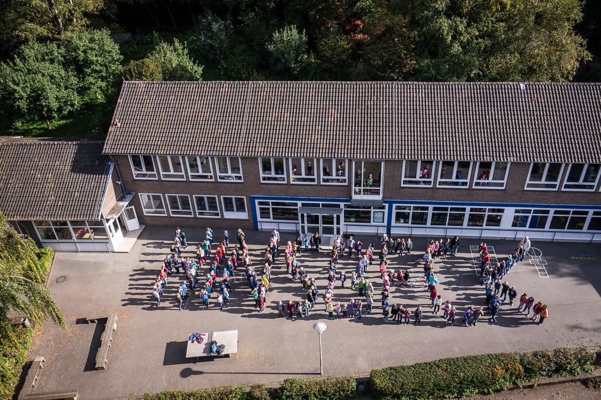 Grundschule_Hinsbeck-11