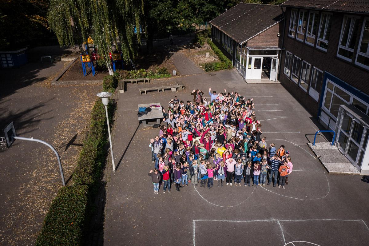 Grundschule_Hinsbeck-17