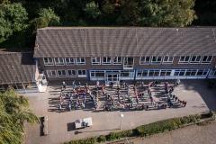 Grundschule_Hinsbeck-12