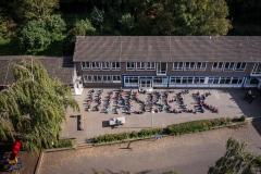 Grundschule_Hinsbeck-13