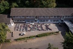 Grundschule_Hinsbeck-14