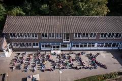 Grundschule_Hinsbeck-15