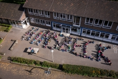 Grundschule_Hinsbeck-16
