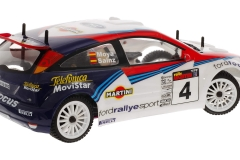 FORD_FOCUS_f05