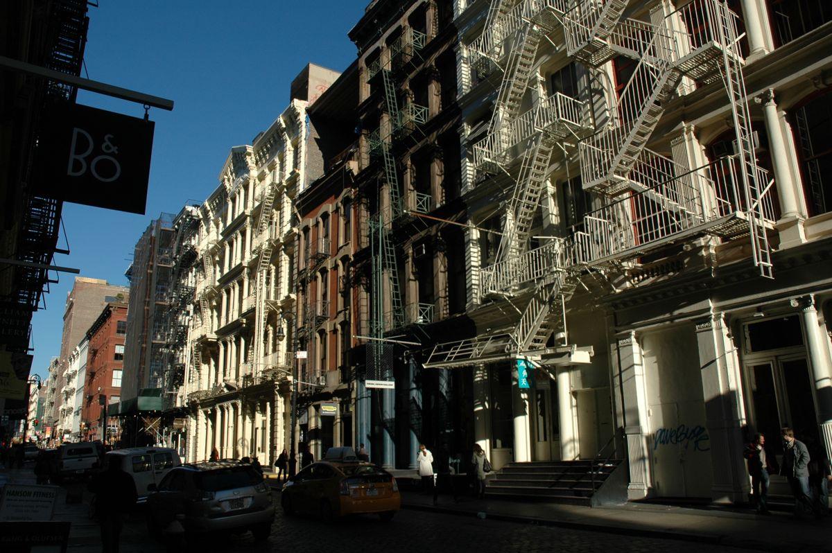 2010_new_york_15