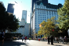2010_new_york_09