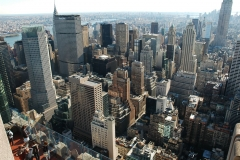 2010_new_york_11