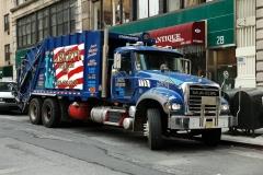 2010_new_york_14