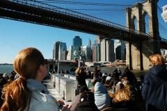2010_new_york_18