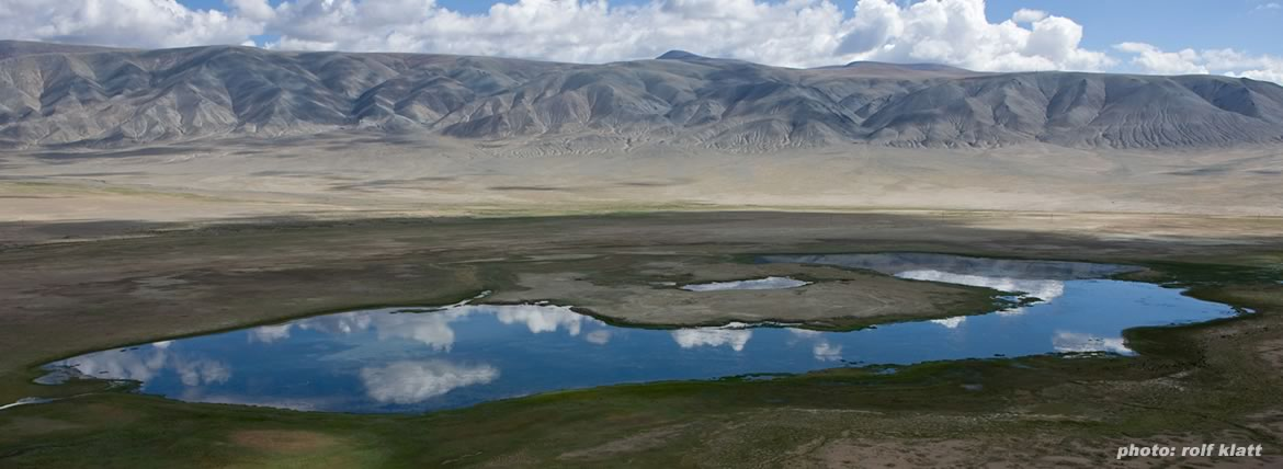 Mongolei_See