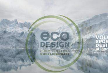 VOLVO SPORTS DESIGNS Forum 2008 – Eco design