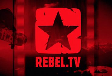 REBEL TV für Sport1 und internationale Distribution
