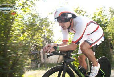 Erkner Triathlon