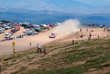 UXC Colorado – Eventfotos